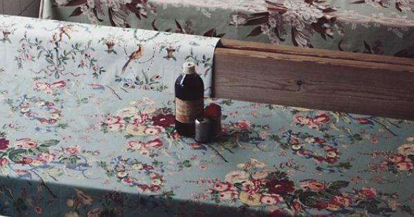 Handmade - photo
