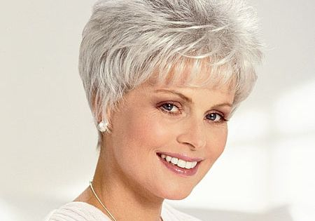 short haircuts for cancer patients wigs for patients wigs chemo wigs gray 3723 | af259cf46f2cbe5bc12fbe43ba49ffde