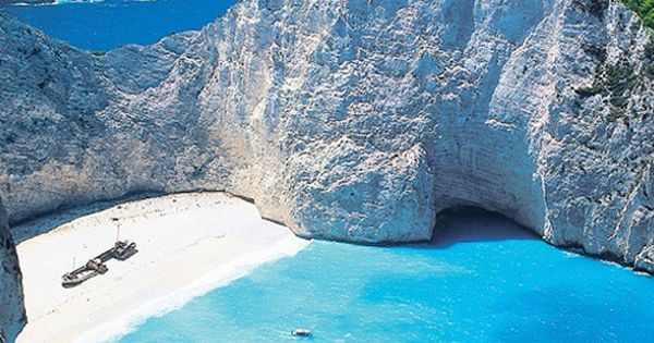 Zakynthos, Greece travel greece