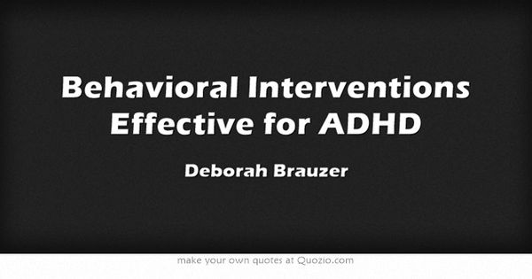 analysis of adhd Adhd can be divided into three different subtypes, which are adhd predominantly inattentive type, adhd predominantly hyperactive-impulsive type, and adhd combined type (diagnostic and statistical manual of mental disorders, 4 th edition, text revision american psychological association, 2000.