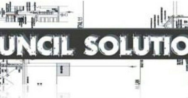 Council Solutions Municipal Valuations Roll Problems Supplementary General Rates Department Carletonville Gumtree Building Plan Johannesburg