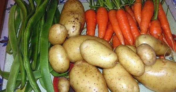 Cocina Alternativa | Comida Sana La Cocina Alternativa Http Entrenamientoeppad