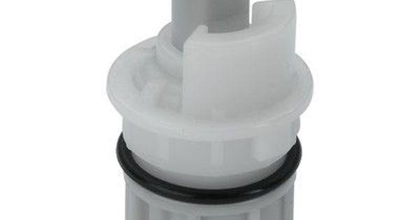 Delta Replacement Stem Unit Assembly For Two Handle Faucets Faucet Parts Kitchen Faucet Repair