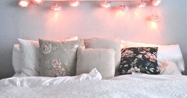 Inspo 25 Jaw Dropping Bedrooms From Pinterest Easy Home Decor