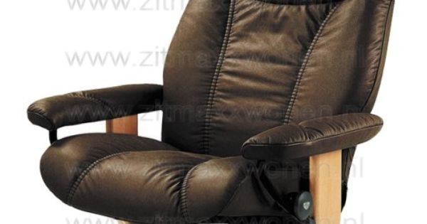 relaxstoel stressless ekornes stressless ekornes pinterest fauteuil en met. Black Bedroom Furniture Sets. Home Design Ideas