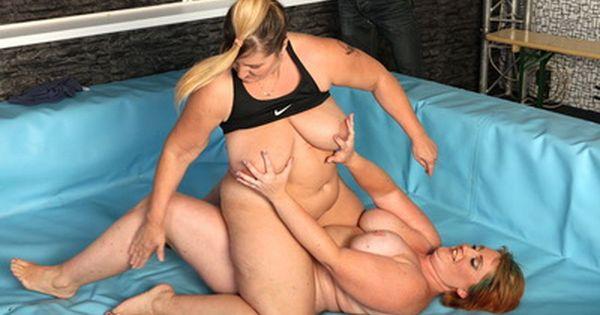 big porn naked wrestling