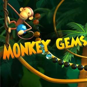 Aarp Connect S Online Monkey Gems Game Free Online Games Play