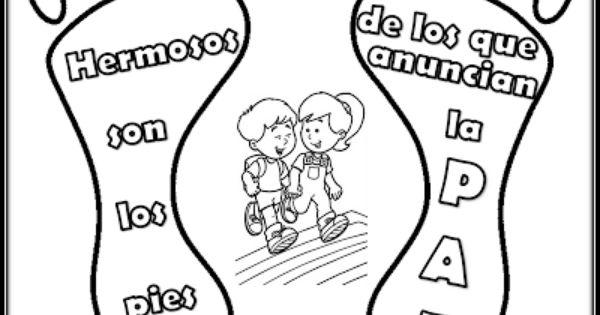 """Niño Leyendo La Biblia Para Colorear: Los Niños Y La Biblia: Taller De Cocina Bíblica """"Hermosos"""