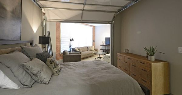 Ovation Apartment Apartments For Rent Home