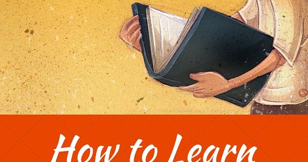 Read Online How to Learn Anything Quickly: An Accelerated ...