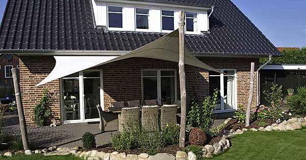sonnensegel 3d l l b ca 640x545x460 cm sonnensegel g rten und gartenideen. Black Bedroom Furniture Sets. Home Design Ideas