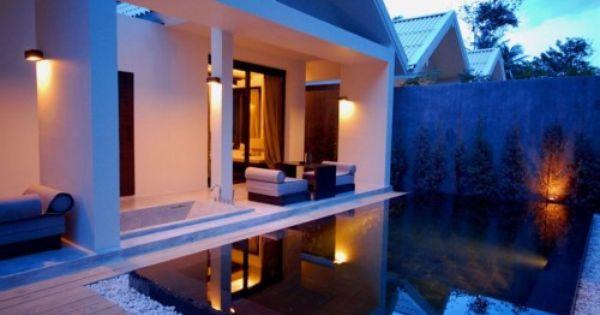 japansk spa oasis thai spa