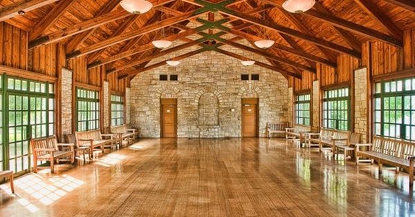 Great Wedding Venue Near Chicago: Promontory Point – My Wedding Venue!
