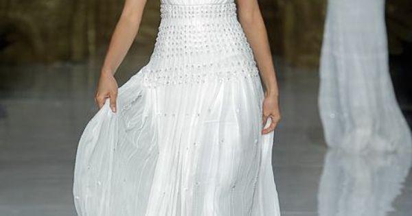 Weddingdress #HOchzeitskleid #Pronovias #Weddingplaner  Style up by ...