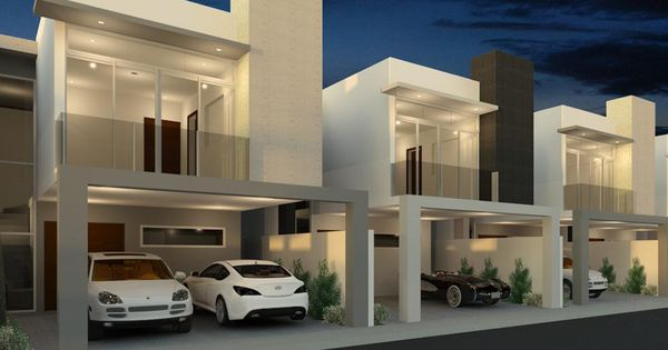 Nayara residencial juriquilla guia inmobiliaria vida y for Guia inmobiliaria
