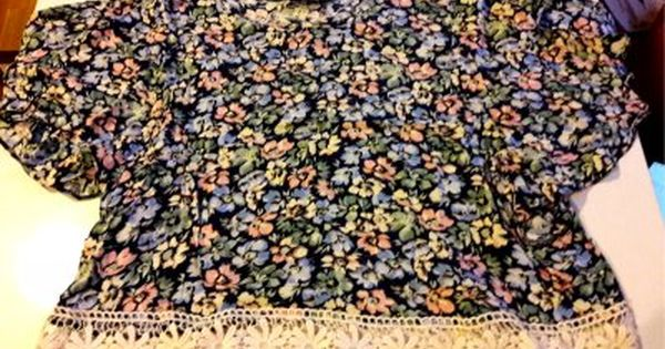 Bluzka Damska Na Lato New Look Xl Top T Shirt 42 6432454073 Oficjalne Archiwum Allegro Casual Button Down Shirt Men Casual Women