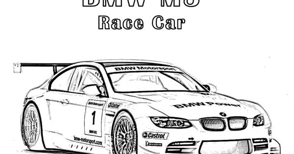m and m coloring pages