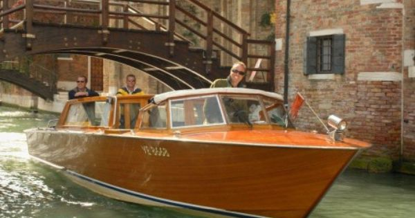 Our Boats Venice Water Taxis Venice Italy Travel Boat Classic Boats