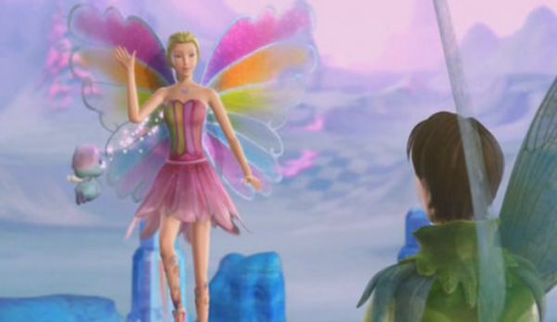 Bye Bye To Everyone Barbie Filmes Filmes Filmes Antigos