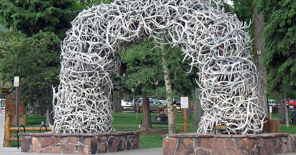 jackson hole wy favorite places i 39 ve been pinterest jackson hole wy jackson hole and. Black Bedroom Furniture Sets. Home Design Ideas