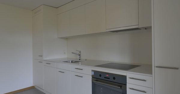 Pin Von Casa Rema Immobilien Ag Auf Wohnung Mieten Wohnung Mieten 5 Zimmer Wohnung Und Badsanierung