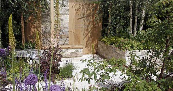wilder stadtgarten garten pinterest gardens. Black Bedroom Furniture Sets. Home Design Ideas