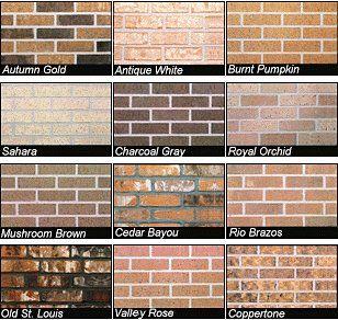 E21021 Jpg Brick Exterior House Orange Brick Houses Red Brick House Exterior