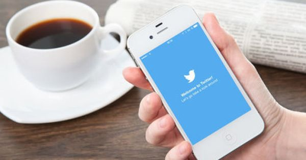 How to Use Twitter Social Videos to Boost Your...