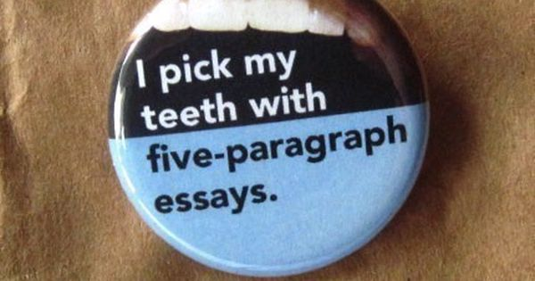 essays in english my favourite book