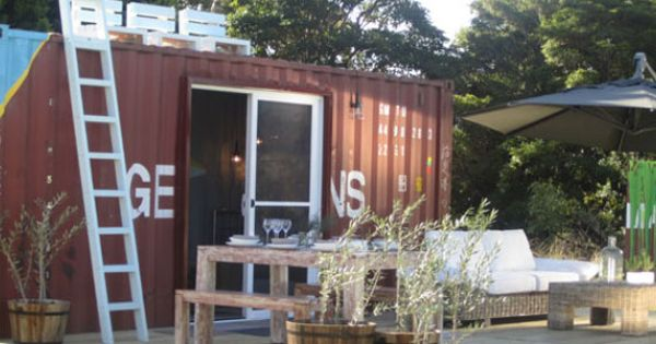 Shipping Containers Top Design Container House Shipping Container Homes Design
