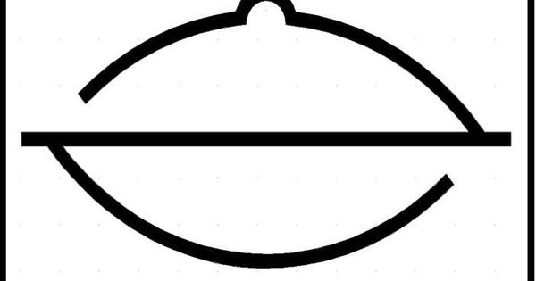 how to make your own handpan