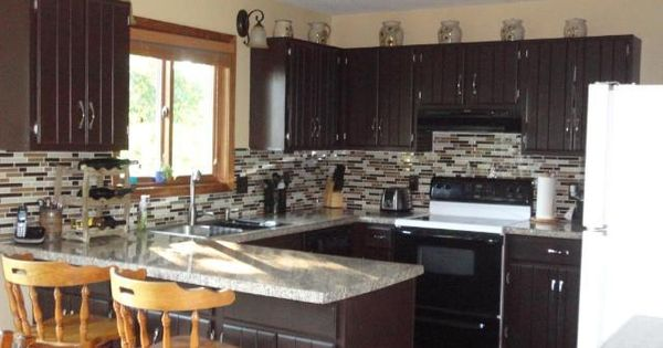 Kitchen 11x11 home dining pinterest kitchens for 11x11 room layout