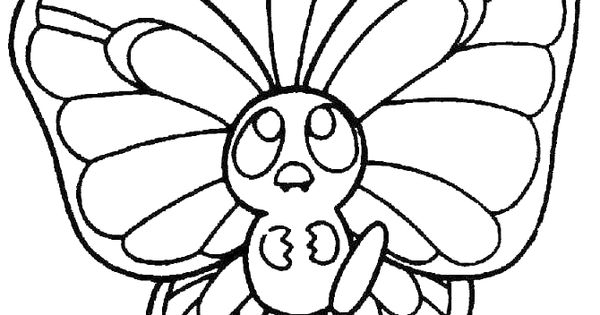coloring pages moth in moonlight - photo#16