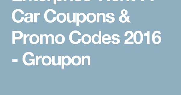 integrations groupon coupon codes setmore