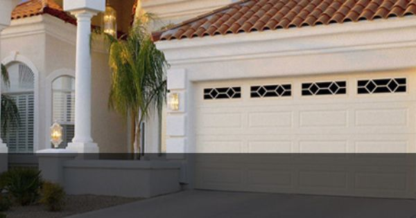 Garage Door Repair Service Installation Plano Dallas Austin Houston Texas Garage Doors Door Repair Garage