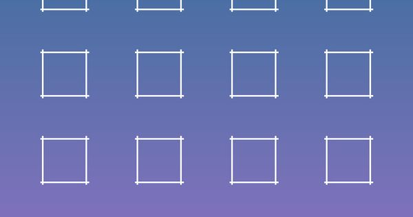 Pin By Ilikewallpaper Ios Wallpaper On Ipad Wallpapers: IPad Grid Wallpaper (iPad Mini Non Retina, Portrait