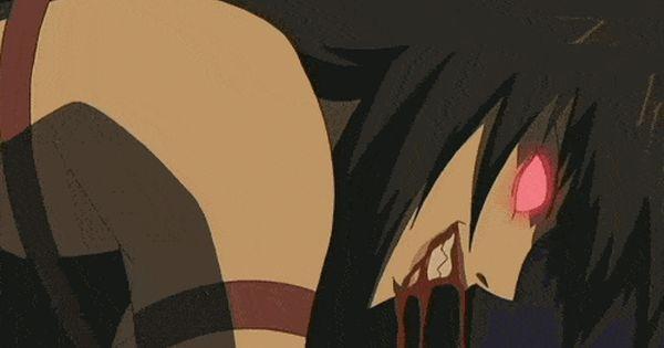 Sunako Nakahara Anime Characters Anime