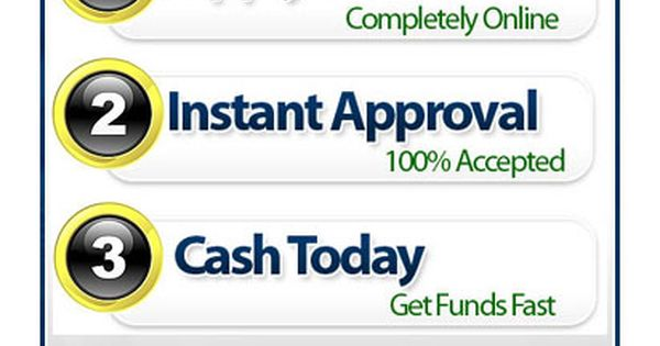 Pin On Quick Faxless Payday Loans