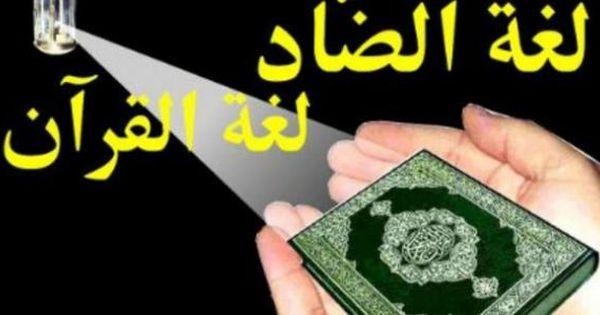 أهمية اللغة العربية الفصحى Playing Cards Cards