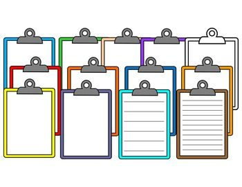 Pin On Clip Art Find high quality clipboard clipart, all png clipart images with transparent backgroud can be download for free! pin on clip art
