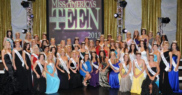 the american pagent questions Apushreviewcom your total resource  american pageant,  for the first ten minutes of class students answered 9 practice multiple-choice questions on old material.