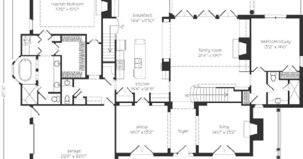 Build Your Dream Home With New Era Custom Floor Plans