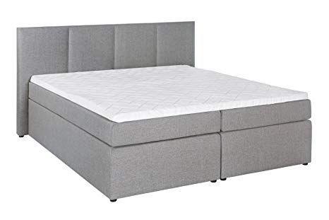 Doppelmatratze Fuer Ihr Doppelbett 8 Bed In 2019 Bett Doppelbett Und Matratze