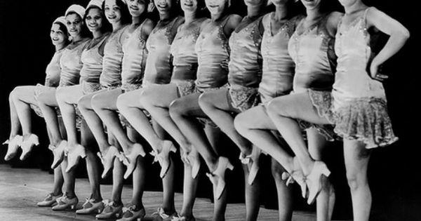 My peps | Fashion 1920's-1990's | Pinterest