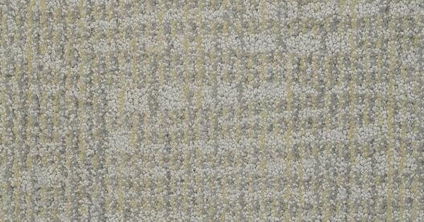 Fourth Movement By Lees Studio 1846 From Carpet One