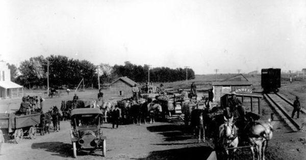 Beet Sugar Dump In Garden City Kansas Kansas Memory Garden City Iowa Farms Kansas