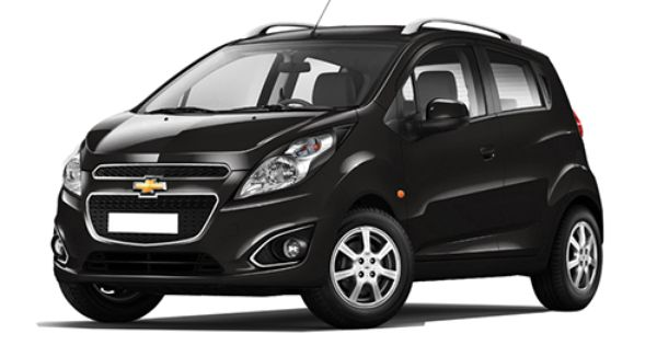 Chevrolet Beat Price In India 2015 2016 Reviews Mileage Videos