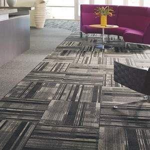 doers j0192 shaw commercial carpet