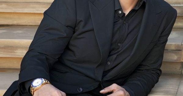 Sahil Khan Body Photo: Sahil Khan Body Workouts And Diet
