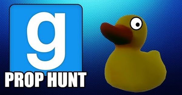Rubber Dookie Garry S Mod Prop Hunt Funny Moments Funny Moments Tech Logos Funny